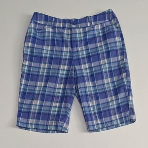 Vintage St. John's Bay Shorts New without Tag